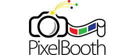 PixelBooth