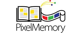 PixelMemory