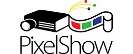PixelShow